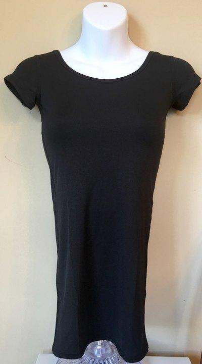 cap-sleeve