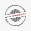 Edmonton Badge